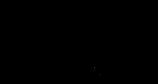 logo-maria-negru