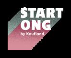 start_ong